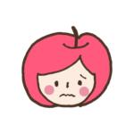 ママりんご